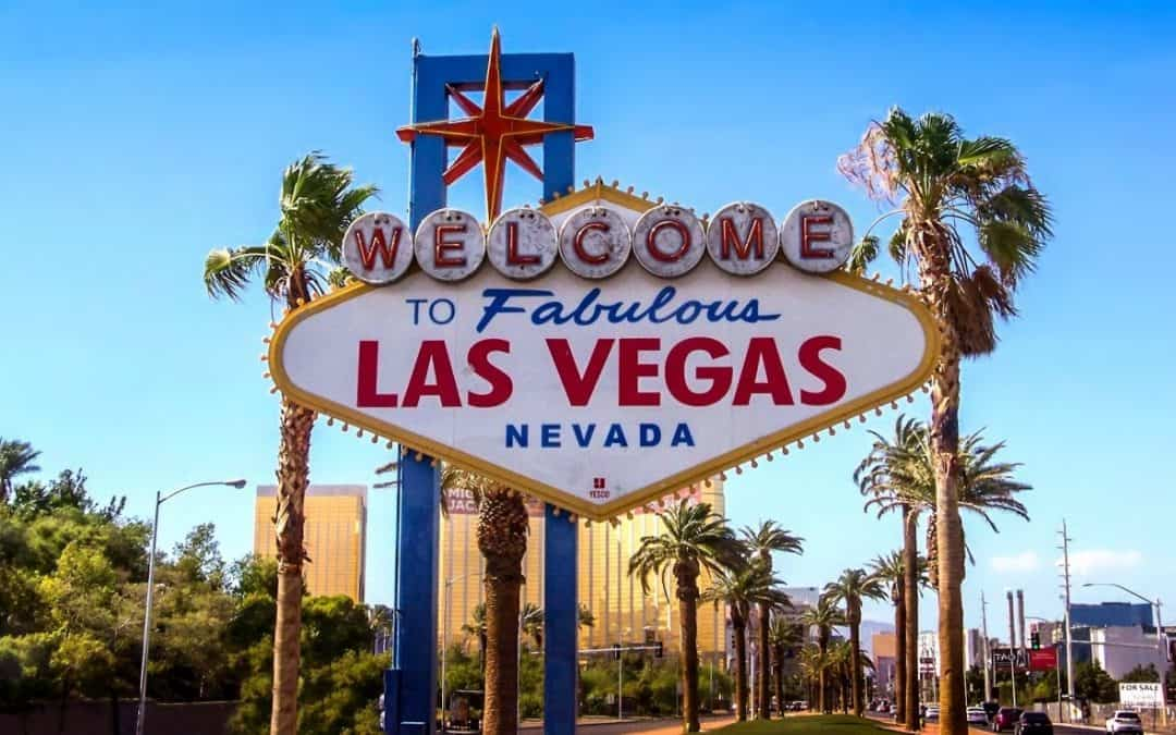 Should You Consider Taking Your Kids to Las Vegas?